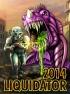 Liquidator 2014