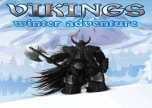 Vikings - Winter Adventure
