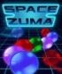 Space Zuma