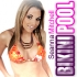 Bikini Pool Seanna Mitchell