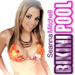 Bikini Poole Seanna Mitchell