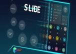 SLIDE - Numbers Brain Training