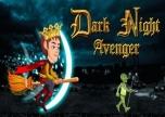 Dark Night Avenger