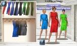 Kiki's Fashion Collection