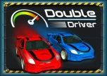 Double Driver