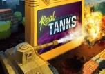 Real Battle Tanks