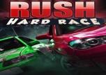 Rush - Hard Race