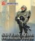 Governator - Unleashed Power