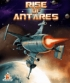 Rise of Antares