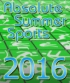 Absolute Summer Sports 2016