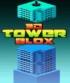 3D Tower Blox