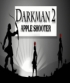 DarkMan 2 Apple Shooter