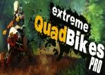 Extreme Quad Bikes PRO