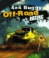 4x4 Buggy Off Road Racing