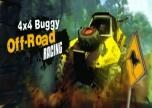 4x4 Buggy Off Road Racing
