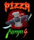 Pizza Ninja 4