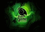 Green Game - TimeSwapper