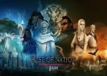Rise of Nation - Faith