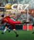 Ronaldo CR7 Penalty Flick Soccer