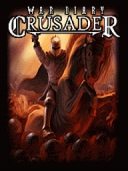 War Diary(TM) Crusader