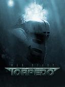 War Diary (TM) Torpedo
