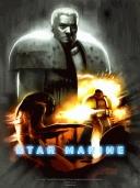 Star-Marine