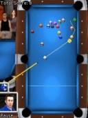 World Championship Pool