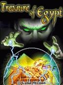 Treasur of Egypt