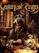 Century of Pirates