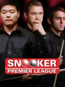 Premier League Snooker