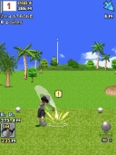 Everybody's Golf Mobile