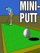 Mini Putt