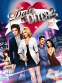 Date or Ditch 2