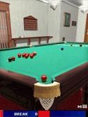 World Snooker Championship