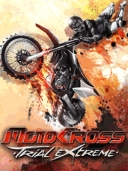 Motocross: Trial Extreme Game