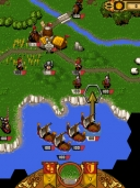 AD 1066