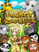 Pocket Zoo Keeper