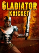 Gladiator Kricket
