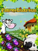 Farm Diaries