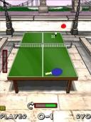 Smash Ping Pong