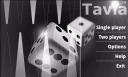 Tavla Backgammon