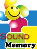 SoundMemory