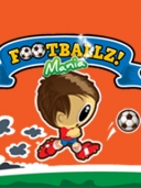 Footballzmania - Android