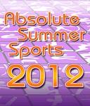 Absolute Summer Sports 2012
