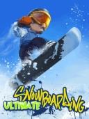 Ultimate Snowboarding