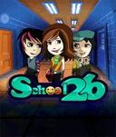School 26