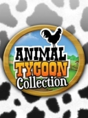 Animal Tycoon Collection