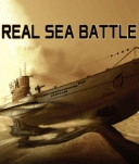 Real Sea Battle