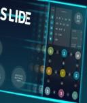 SLIDE - Numbers Brain Training
