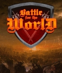 Battle for the World